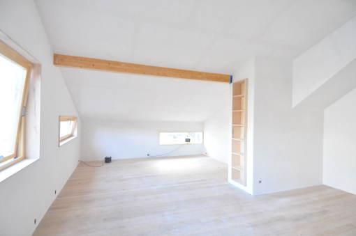 claudius r thlisberger. Black Bedroom Furniture Sets. Home Design Ideas